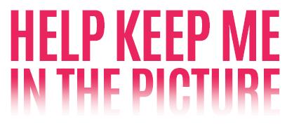 keepinpicturetext